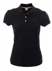 831798 01 Puma ESS Polo Γυναικεία μπλούζα πόλο μακό