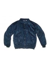 MP-501 Ανδρικό Μπουφάν Police Man's Jacket
