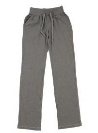 A1-118-2 Παντελόνι γυναικείο Russell Χρώμα Γκρι