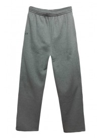 A1-729-2-092 Russell Athletic Open leg pant