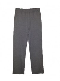 A4-004-1-090 Russell Athletic Open legs pant