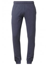 A4-036-1-192 Russell Athletic Cuffed bottom pant