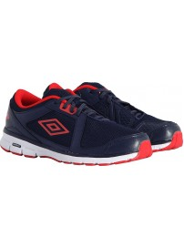 80716U DN5 Umbro Trainer