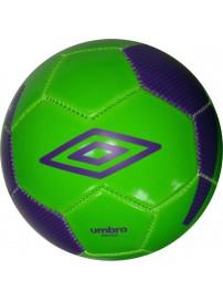 UMFB0021 Umbro Decco Soccer Ball