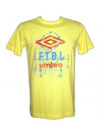33520E 0051 Umbro T-Shirt