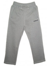 60127U Umbro Ανδρικό παντελόνι φούτερ