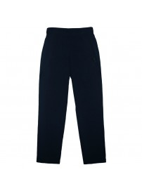 65005E 0011 Umbro Open Hem Pant (blue)