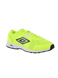 80938U DL0 Umbro Runner 2 (safety yellow/black/white)