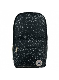 10002531 027 Converse Core Backpack (teeny star multi)