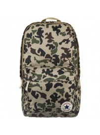10002531 259 Converse Core Backpack (sandy camo)