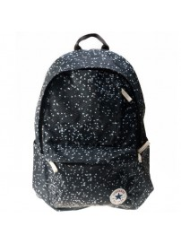 10002532 027 Converse Core Poly Backpack (teeny star multi)