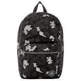 10002538 925 Converse Backpack Core Plus (reflective camo)