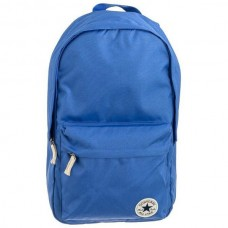 10002651 484 Converse Backpack Core Poly (oxygene blue)