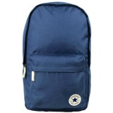 10002651 410 Converse Backpack Core Poly (navy)