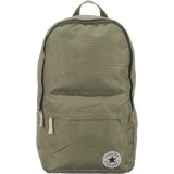 10002651 333 Converse Backpack Core Poly (fatigue)