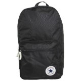 10002651 001 Converse Backpack Core Poly (black)