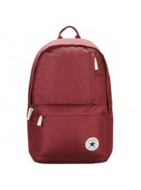 10002652 625 Converse Original Backpack Core (bordeaux)