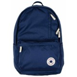 10002652 410 Converse Original Backpack Core (navy)
