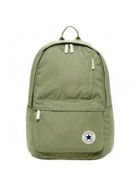 10002652 333 Converse Original Backpack Core (fatigue)