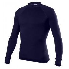 31065-14-520 ChmX Thermo Παιδική ισοθερμική μπλούζα Χρώμα Μπλε