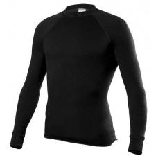 31065-14-906 ChmX Thermo Παιδική ισοθερμική μπλούζα Χρώμα Μαύρο