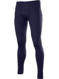 31069-14-520 ChmX Thermo Παιδικό ισοθερμικό παντελόνι Χρώμα Μπλε