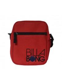 H5SA01 BIW1 Billabong Spray (red)