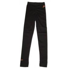 Παιδικό Ισοθερμικό Παντελόνι Head long pants