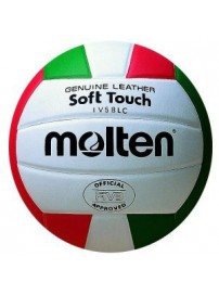 IV58LC Molten Soft Touch FIVB