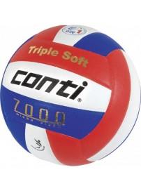 VC-7000 ΜΠΑΛΑ ΒΟΛΕΪ Conti Triple Soft