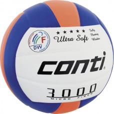 VS-3000 Conti Ultra Soft Micro Fiber