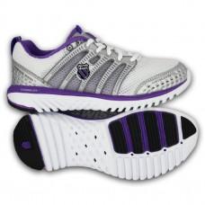 92553177 K-Swiss Blade Light Run women shoes