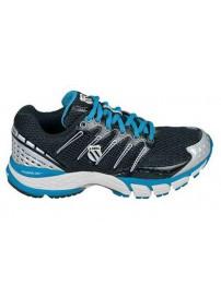 92563032 K-Swiss Keahu Women Running shoes