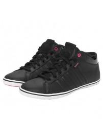 93012070 K-Swiss Hof IV Mid VNZ Sneakers