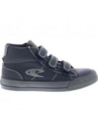 599 1668 01 C33 O'Neill Sharky Mid Boys SL (navy/charcoal)