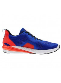 CN2672 Reebok Sweet Road 2 (blue move/atomic red/black/white)