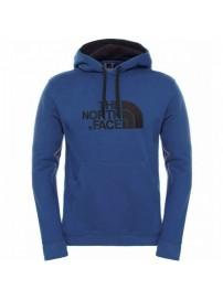 T0CYG3BL5 The North Face Drew Peak (monster blue)