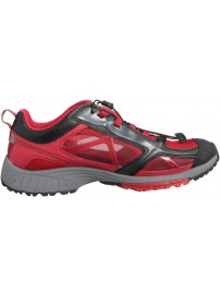 88197 Timberland Mountain Athletics Trekking