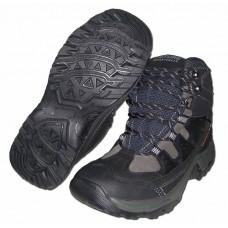 411667 Αδιάβροχο Μποτάκι Kiliman Trek C-Texi