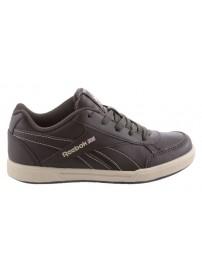 J98393 Reebok Lucky Shot Sneaker J