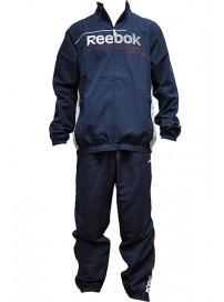 K27963 Reebok BL Athletic Φόρμα αντιανεμική