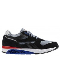 AQ9957 Reebok Ventilator Supreme Cord (asteroid dust/black/grey)