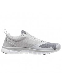 BD4607 Reebok Sublite Authentic 4.0 (grey/alloy/wht/blk)