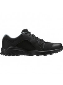 BS5236 Reebok TrailGrip 6.0 (blk/asteroid dust/coal)