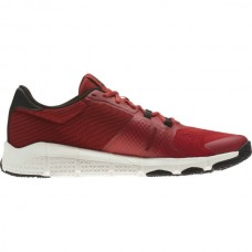 BS9904 Reebok Train Flex 2.0 (red/blk/halk/white)
