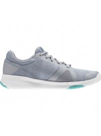 BT0021 Reebok Flexile (shadow/rain cld/wht/teal)