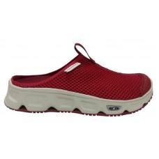 112245 24 Salomon RX Slide W (light rubis red/light grey/rubis x)