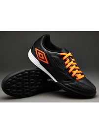 80701U 360 Umbro Geometra II Shield TF