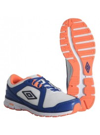 80716U CIM Umbro Trainer League