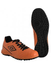 85506U CGY Umbro Speciali 4 Club TF